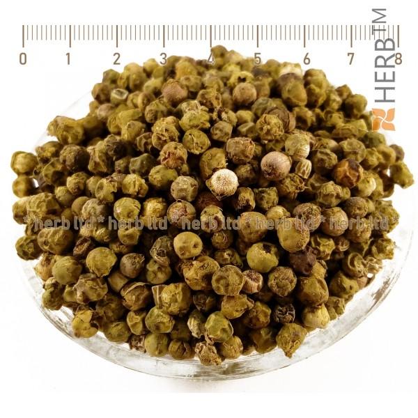 green peppercorns, fruit, Piper nigrum, green peppercorns price