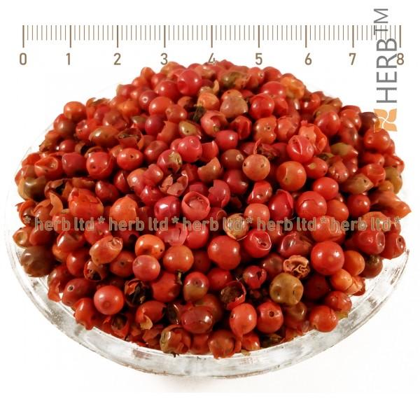 pepper pink spice, Schinus terebinthifolia, pepper shear, pink pepper price