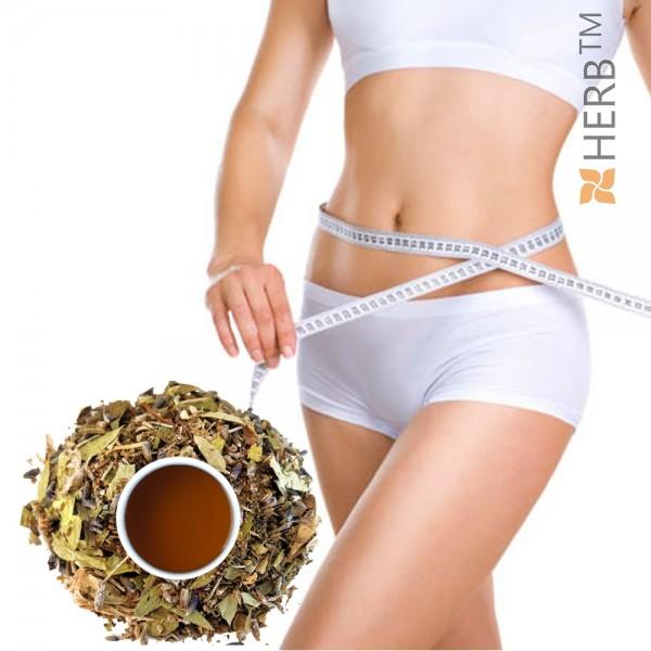 slimming tea price, detox slimming tea, herbal tea