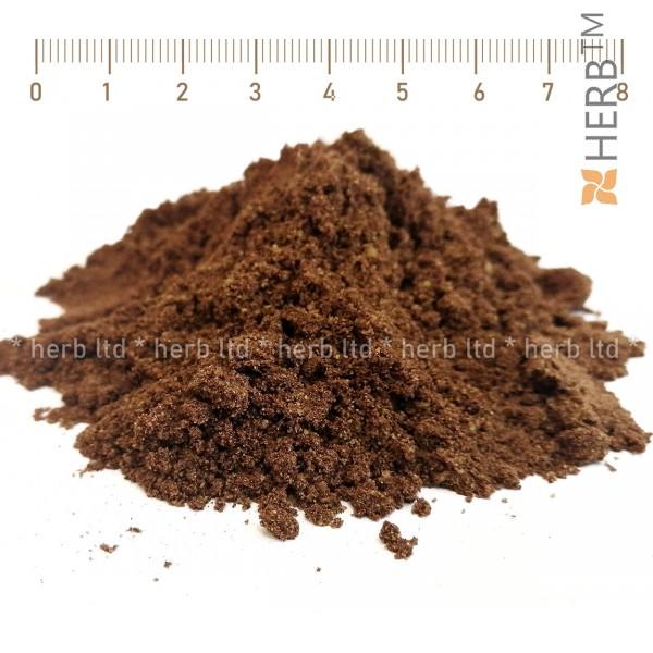 САО ПАЛМЕТО, Serenoa repens, плод, смлян на прах, простата, потентност, тестостерон, косопад, противовъзпалително