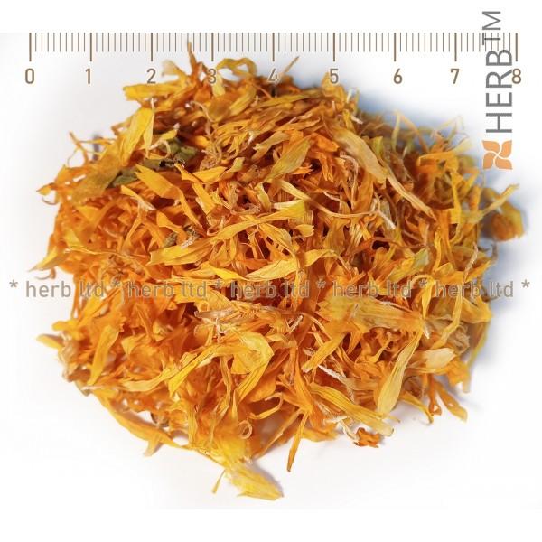 calendula, calendula herb, only petals, extra quality, Calendula officinalis, calendula tea for cysts, calendula tea price