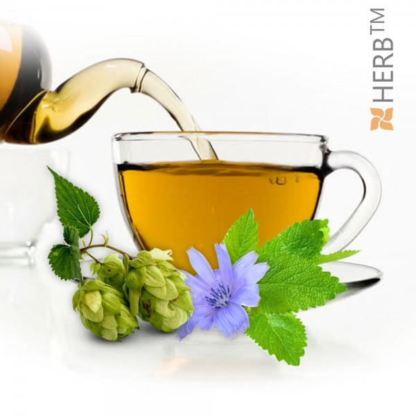 detox tea price, detox tea for weight loss, herbs for cleansing the liver