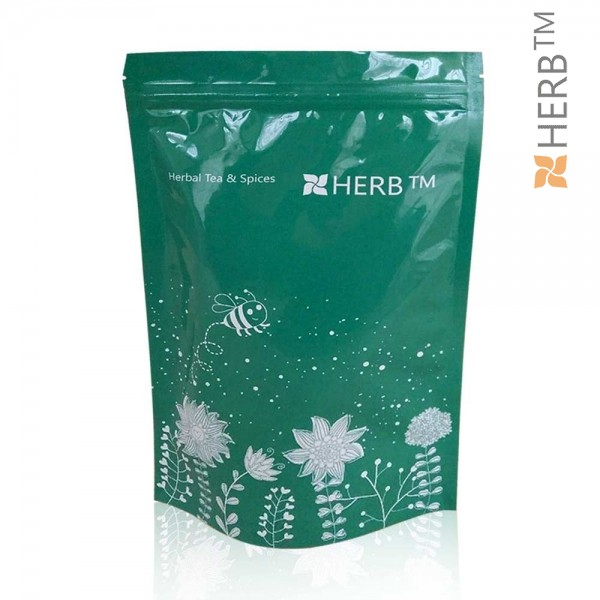 Herbal Infusion - Dried fruit and buckthorn