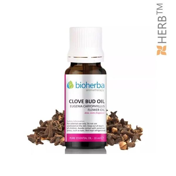 clove leaf oil, clove oil uses,clove oil ffxiv,