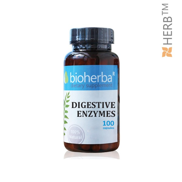 digestive enzymes, digestive enzymes, fats