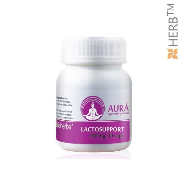 aura supplements, lacto