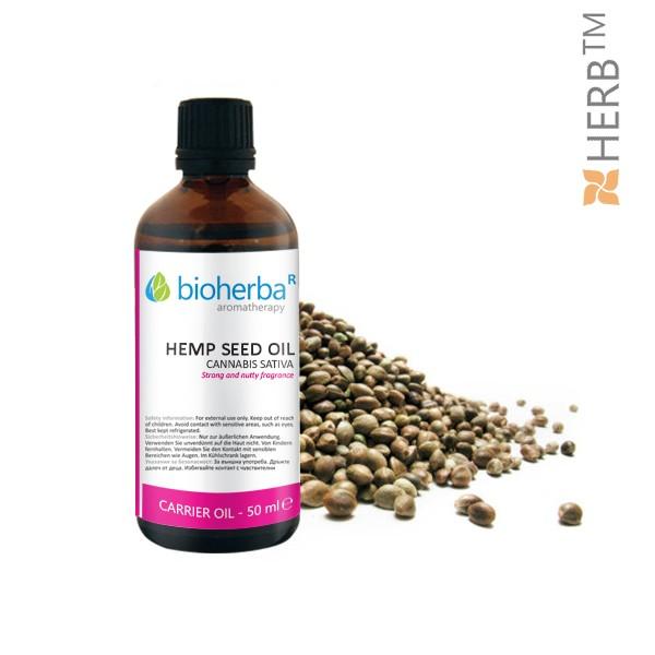 масло от коноп, коноп, cannabis sativa seed, oil