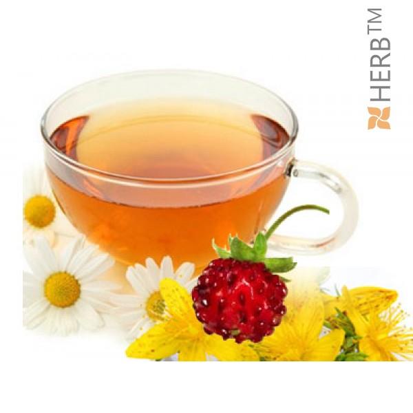 чай панацея
