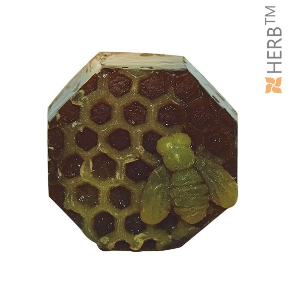 сапун ръчен, пчелица, прополис