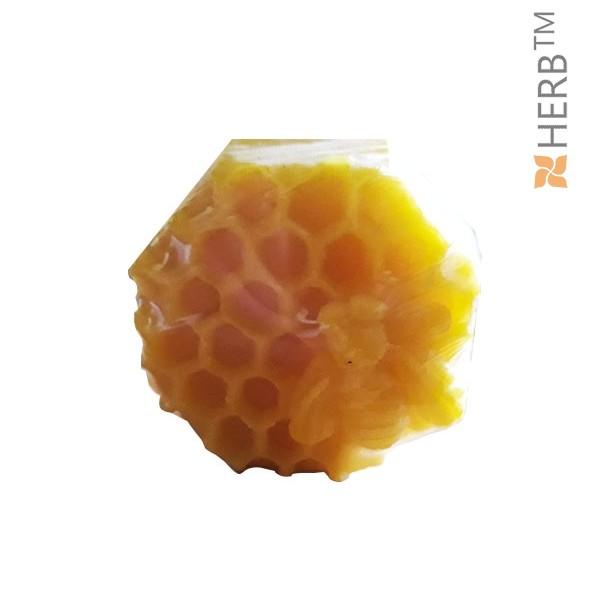пчелен восък, pure, natural