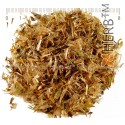ARNICA MONTANA TEA, Arnica Montana, stem, flower, HERB TM
