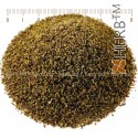 NETTLE SEEDS Urtica dioica L., seed