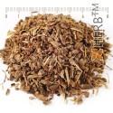 Bloody crane's-bill, Geranium sanguineum, root, HERB TM