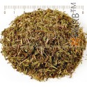 THYME TEA, STEM Thymus serpyllum, stem