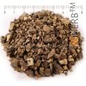 Comfrey Root Cut, Symphytum officinale, HERB TM