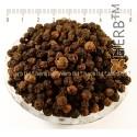 Black pepper whole seeds, Black Peppercorns Whole, Piper nigrum, seed, HERB TM