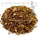 Sarsaparilla root, Smilax officinalis, root, HERB TM