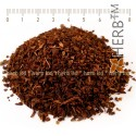 Honeybush Tea, Cyclopia Intermedia, leaf, flower, HERB TM