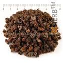 Black Schisandra Berry Whole, Schisandra chinensis, HERB TM