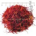 Spain Saffron Stigmas used, 100% Pure, Crocus Sativus, HERB TM
