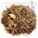 Energizing Herbal Tea