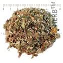 Horny Goat, Herba Cut, Epimedium brevicornum, stem, HERB TM