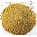 Swedish Bitters Loose Herb, herb powder