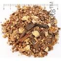 Aromatic Spices Tea Nirvana
