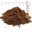 SAW PALMETTO, Serenoa repens, fruit powder