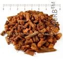 DYER'S MADDER, MADDER DYE - ROOT Rubia tinctorum L., root