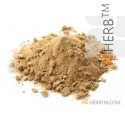 Devil's claw root POWDER Harpagophytum, Devil's Claw, root powder 50g