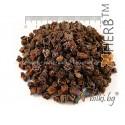 Black Schisandra Whole, Schisandra chinensis, friut Black