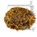 Chinese Skullcap Stem Cut, Scutellaria baicalensis