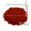 Spain Saffron powder, 100% Pure, Crocus Sativus, HERB TM