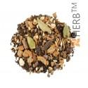 Aromatic Spices Tea Nirvana 50g