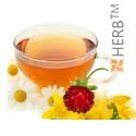Panacea Tea, Tibetan Reciepe