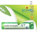 Carbo animalis, CARBO ANIMALIS CH 5 Boiron