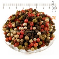 pepper melange, fruit spice, piper nigrum, exotic spices, bulk spices, herbs, spices mixture