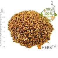 MILLET, PROSO MILLET (seed)