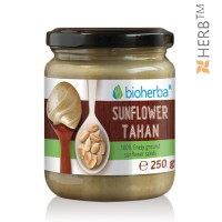 organic, sunflower tahini, fine, ground seed, organic seed, sunflower seed, sunflower tahini benefits, sunflower tahini composition, sunflower tahini price