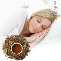soothing tea price, sleeping herbs, stress tea, soothing action tea