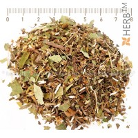 tea for blood, anticholesterol, tea 8 herbs, herbs for blood, tea anticholesterol, tea anticholesterol price
