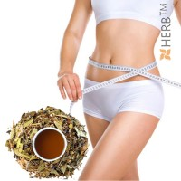 slimming tea price, detox slimming tea, herbal tea