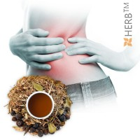 diuretic tea herbs, diuretic tea for the bladder and ureters