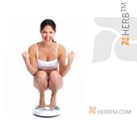 Herbal Slimming Tea 100g