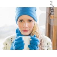 Herbal tea Broncho Care 100g