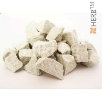 клиновит, зеолит биохерба
