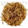 arnica montana herb, arnica montana, arnica montana tea, arnica montana price