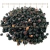 черна боровинка билка