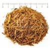 catuaba trichilia, erythroxylum, trichilia catigua, aphrodisiac, tea for stress, Trichilia catigua, bark